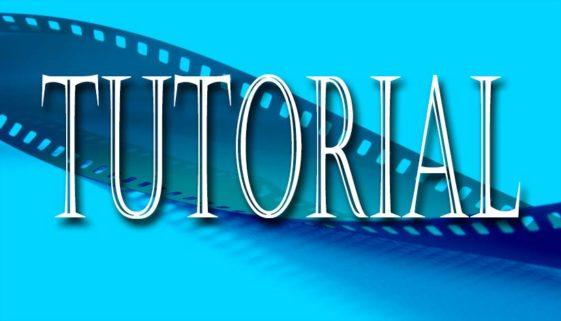 fi_tutorial